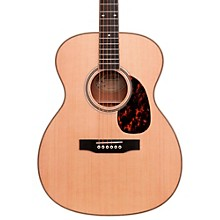 Open Box Larrivee OM-40 Orchestra Model Acoustic Guitar
