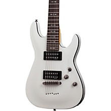 Schecter Guitar Research OMEN-7 Electric Guitar