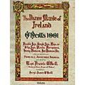 Waltons O'Neill's 1001 - The Dance Music of Ireland (Facsimile Edition) Waltons Irish Music Books Series