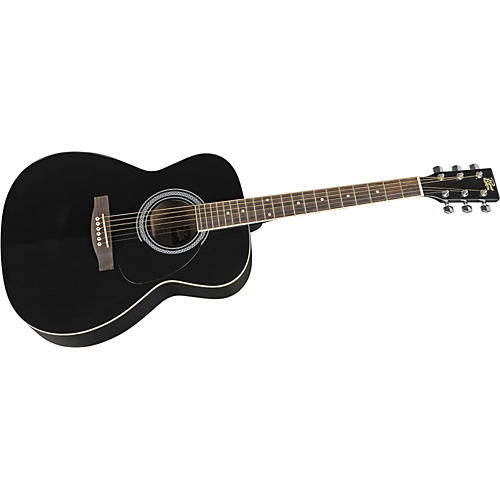 Rogue OOO Style Acoustic guitar