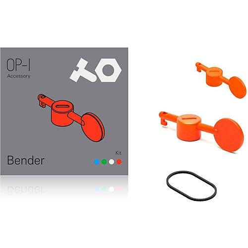 Teenage Engineering OP-1 Bender-thumbnail