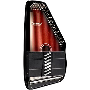 Oscar Schmidt Os 21c Autoharp furthermore Oscar Schmidt Easy Chord Auto Harp Easychord Autoharp Os657 25671 W Tuning Recor furthermore  as well 3 moreover 2. on oscar schmidt autoharp 21c os