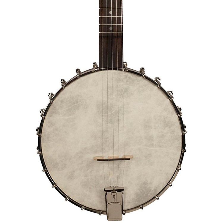 Recording KingOT25 Madison Old-Time Banjo