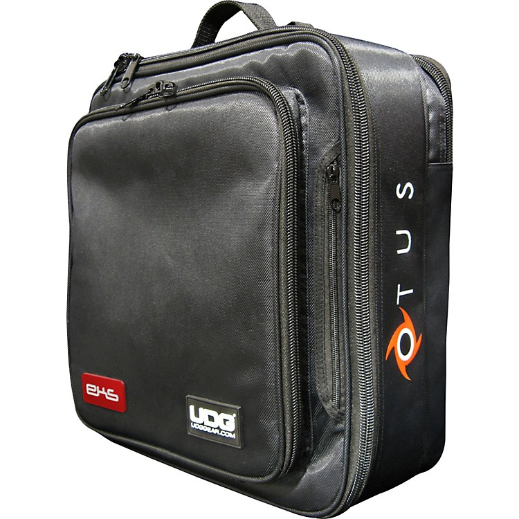 UDG OTUS Bag