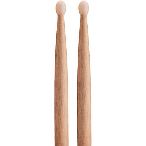 PROMARK Oak Drum Sticks With Nylon Tip-thumbnail