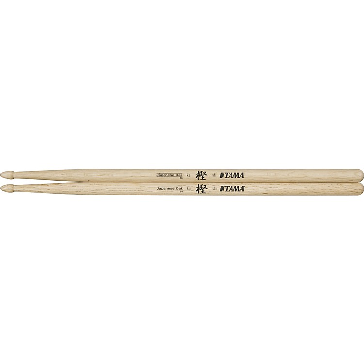 Tama Oak Drumsticks