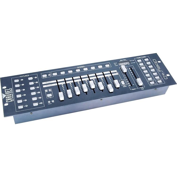 ChauvetObey 40 DMX Lighting Controller