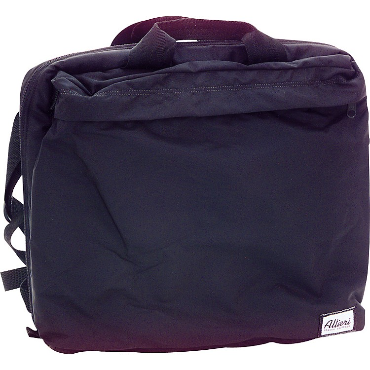 AltieriOboe / English Horn BagDeluxe English Horn / Combo Bag