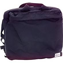 Altieri Oboe / English Horn Bag