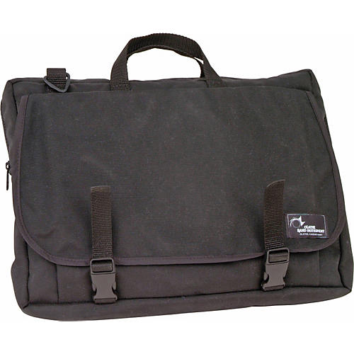 Olathe Oboe Carry All Bag