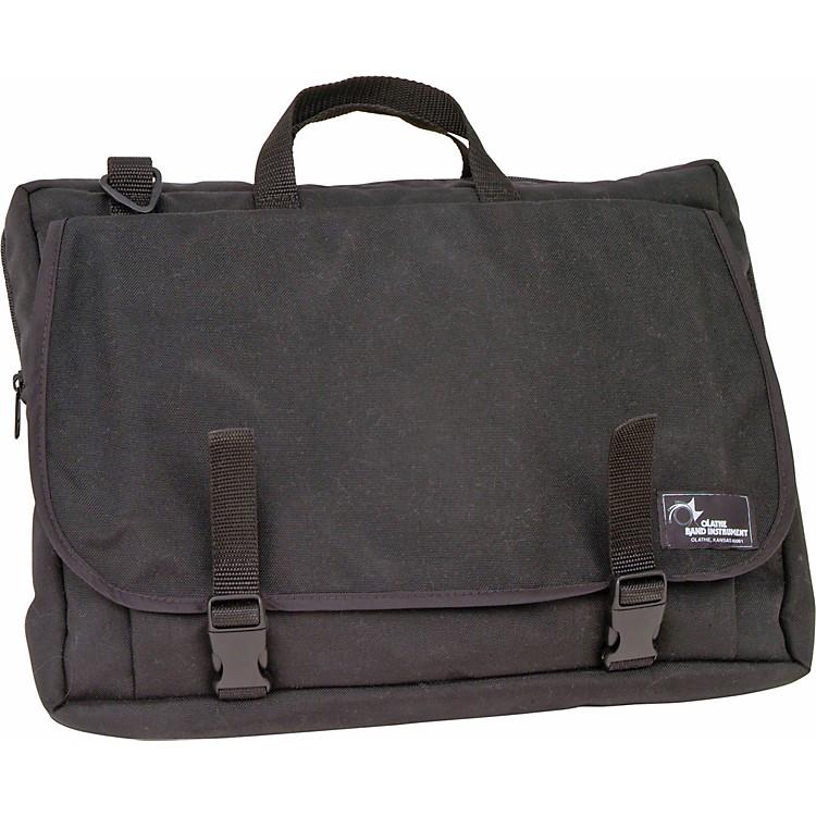 OlatheOboe Carry All Bag