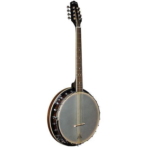 Gold Tone Octajo Octave Mandolin Banjo