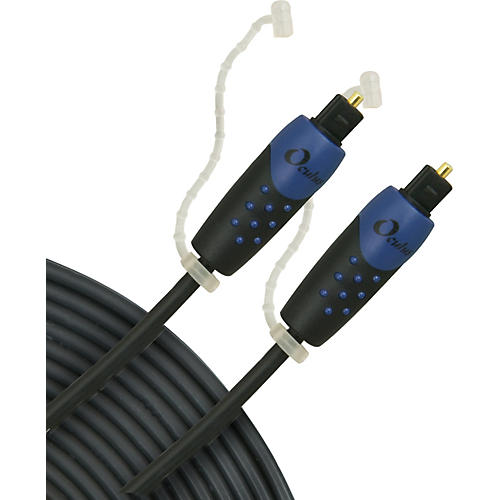 Rapco Horizon Oculus Optical Fiber Cable (Lightpipe)
