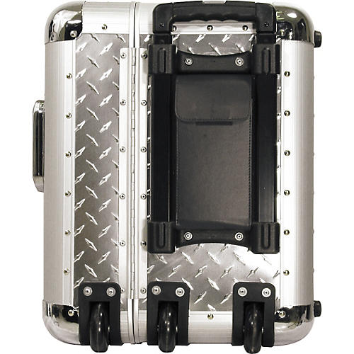 Odyssey Odyssey 70LP Krom Case with Wheels-thumbnail