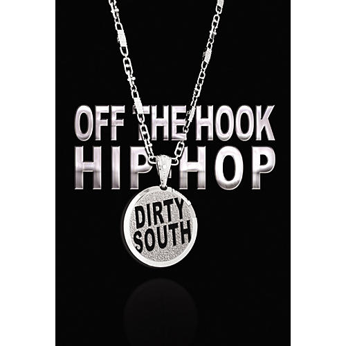 Big Fish Off The Hook Hip Hop: Dirty South Audio Loops-thumbnail