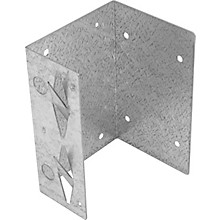 Primacoustic Offset Impaler for Mounting Broadway Acoustic Panels - 8 count
