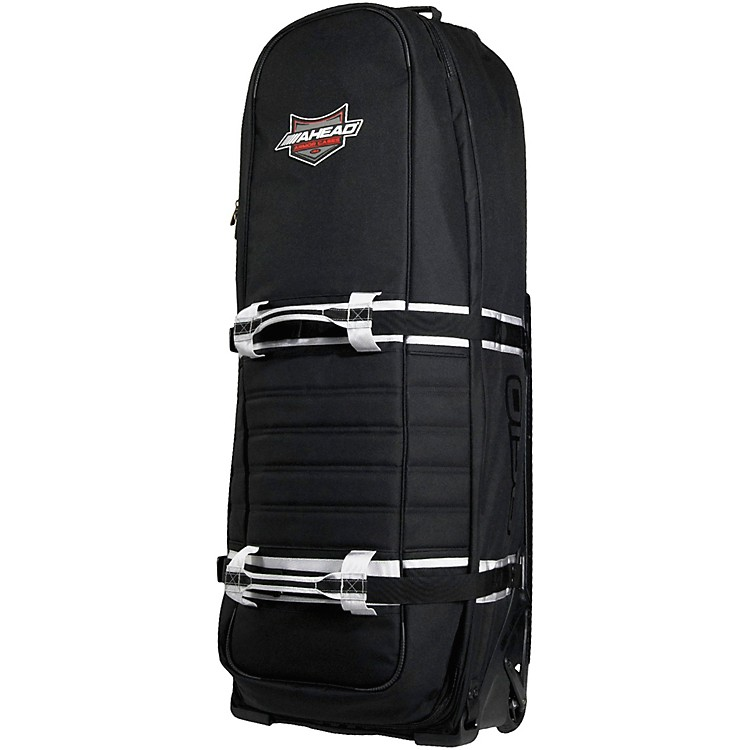 Ahead Armor Cases Ogio Engineered Hardware Sled with Wheels 48x16x14