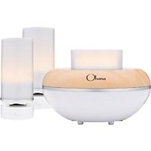 BEM Wireless Ohana Island Kit