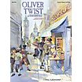 Hal Leonard Oliver Twist - A Musical Adaptation of the Charles Dickens Classic (Musical) PREV CD by Alan Billingsley thumbnail
