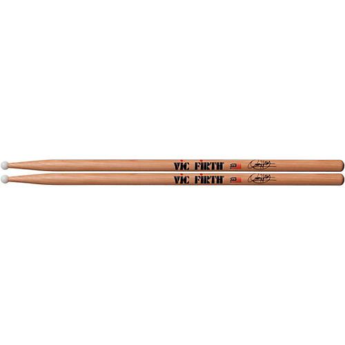 Vic Firth Omar Hakim Signature Drumsticks