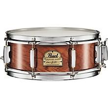 Open BoxPearl Omar Hakim Signature Snare Drum