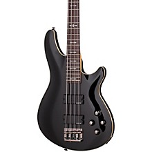 Schecter Guitar Research Omen-4 Electric Bass Guitar