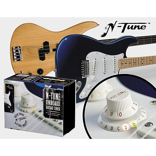 500739000420000 00 500x500 n tune on board chromatic electric guitar tuner musician's friend n-tune wiring diagram at gsmx.co