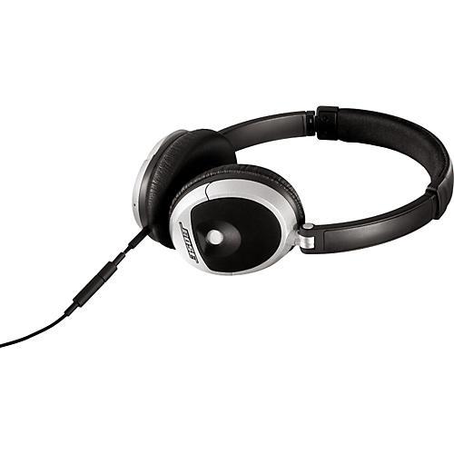 Bose On-Ear Headphones-thumbnail