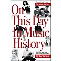 Hal Leonard On This Day In Music History-thumbnail