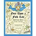 CMS Once Upon a Folk Tale thumbnail