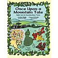 CMS Once Upon a Mountain Tale  Thumbnail