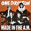 Sony One Direction - Made In The A.M.