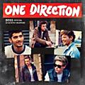 Browntrout Publishing One Direction 2015 Calendar Square 12x12-thumbnail