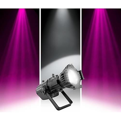 MARQ Lighting Onset 120ww Spotlight-thumbnail