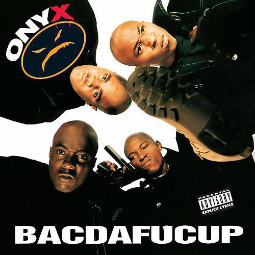 Alliance Onyx - Bacdafucup
