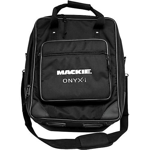 Mackie Onyx 1220i Bag-thumbnail