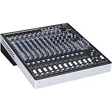 Open BoxMackie Onyx 1620i FireWire Mixer