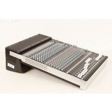 Mackie Onyx 1640i Firewire Mixer Level 3  888365722436