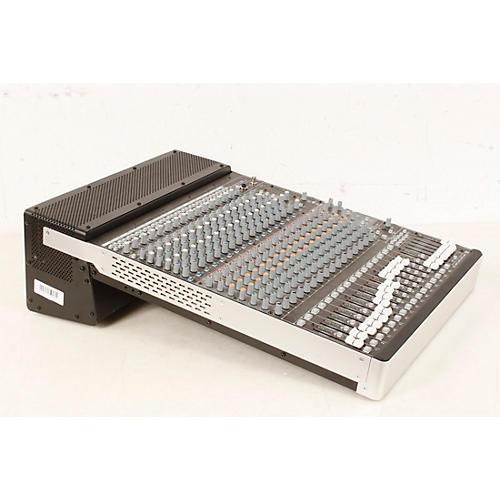 Mackie Onyx 1640i Firewire Mixer-thumbnail