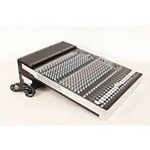 Open BoxMackie Onyx 1640i Firewire Mixer