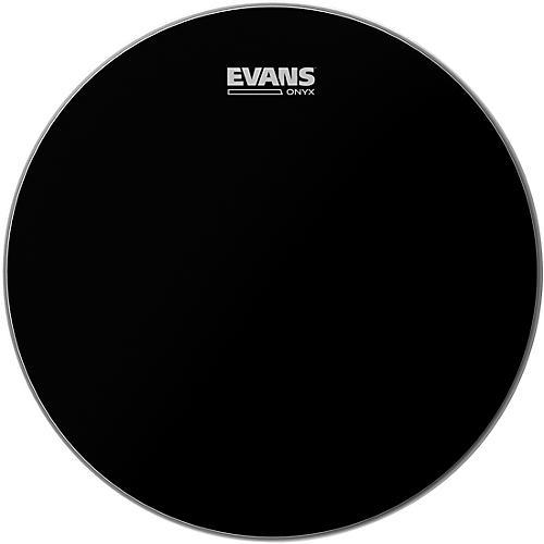 Evans Onyx 2-Ply Drum Head-thumbnail