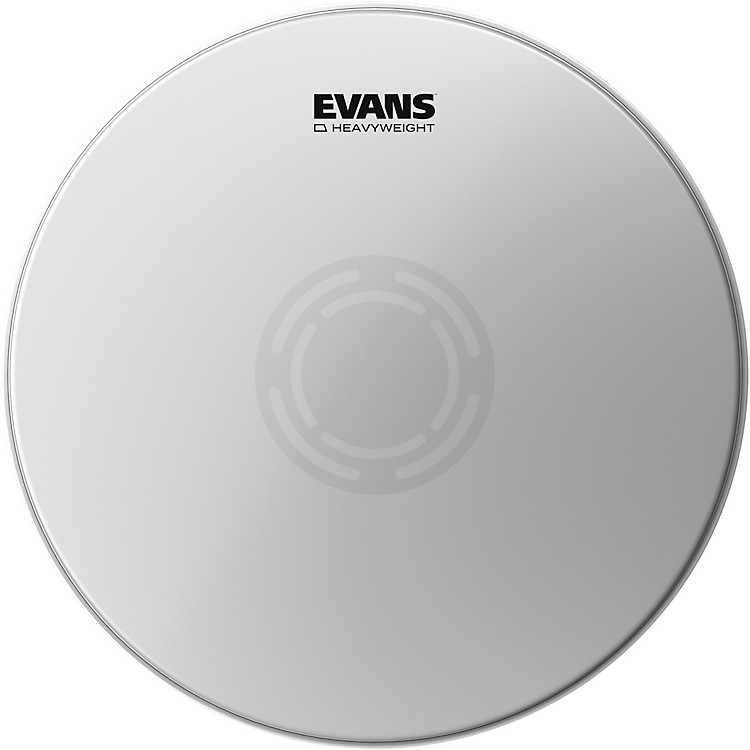 Evans Onyx 2-Ply Drumhead 12 Inch