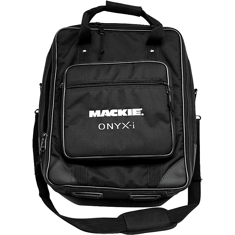MackieOnyx 820i Bag