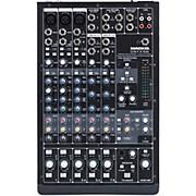 Onyx 820i Firewire Mixer