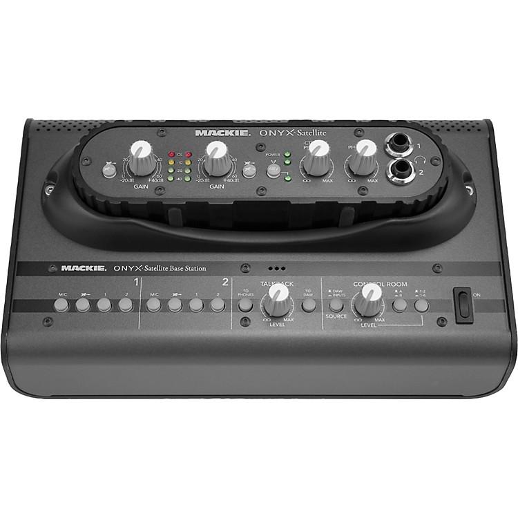 Mackie Onxy Satellite : mackie onyx satellite recording interface musician 39 s friend ~ Russianpoet.info Haus und Dekorationen