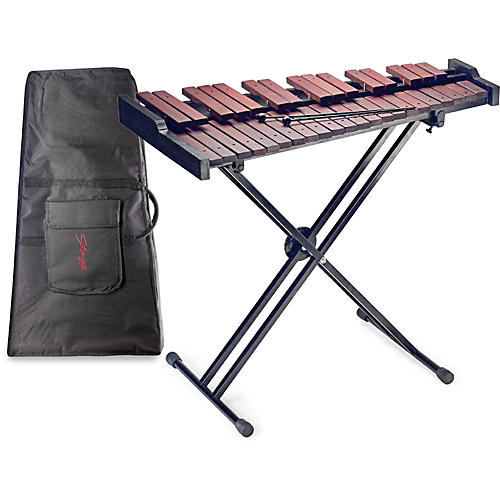 Open Box Stagg 3 Octave Xylophone