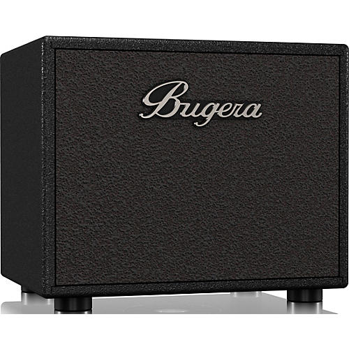 Open Box Bugera AC60 Acoustic Guitar Combo Amp