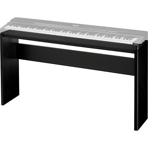 Open Box Casio CS-67 Privia Digital Piano Stand