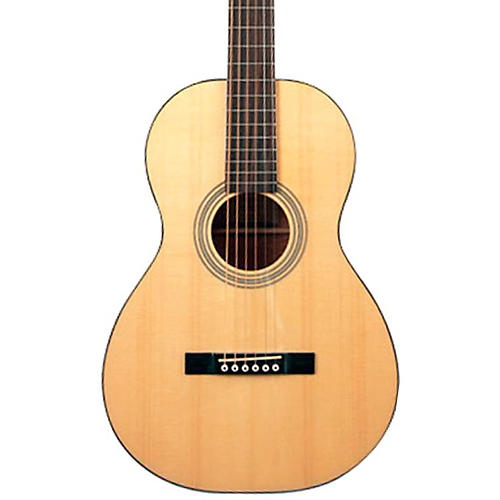 Open Box Recording King Classic Series 12 Fret O-Style Acoustic Guitar