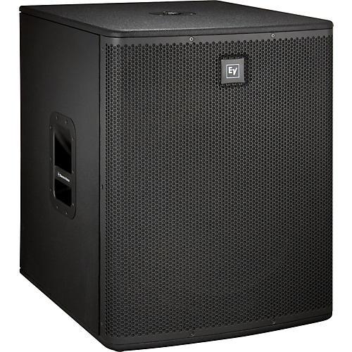 Open Box Electro-Voice ELX118 Live X Series Passive 18
